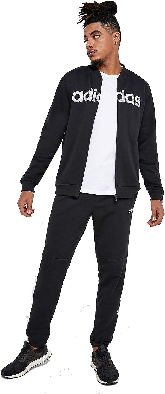 adidas Originals Men's Superstar Track Jacket 71Z91bLyimL