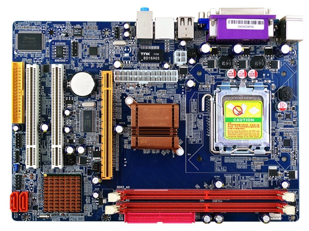 INTEL NH82801EB MOTHERBOARD DRIVERS FOR MAC DOWNLOAD