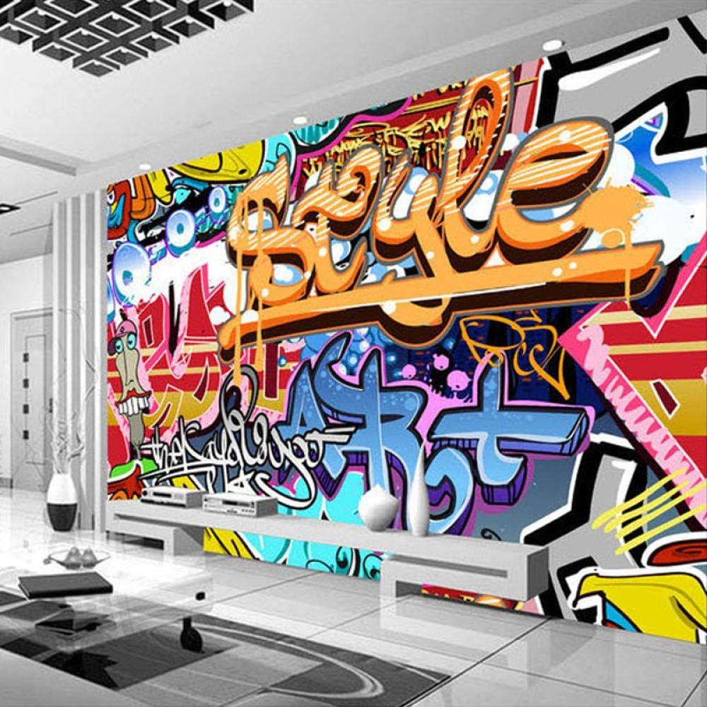 Amazon Com Hph3d 3d Wallpaper Murals Hd Fantasy Star Wars Science Fiction Kid S Bedroom Living Room Photo Poster 300x210cm Home Kitchen