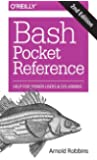 Bash Pocket Reference: Help for Power Users and Sys Admins