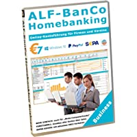 ALF-BanCo 7 Business