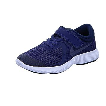 Baskets Basses Nike Revolution 4 Psv elpwjucs