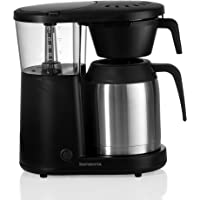 Bonavita BV1901PS 8 Cup Carafe Coffee Brewer