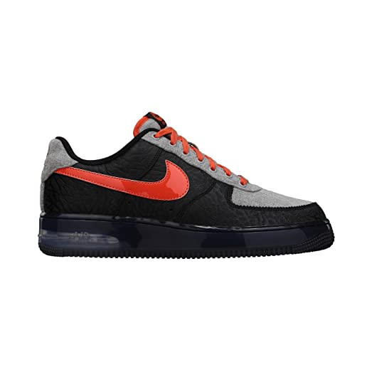 Nike Air Force 1 Supreme Max Air Npce Qs Men's Size: 10 [625907-