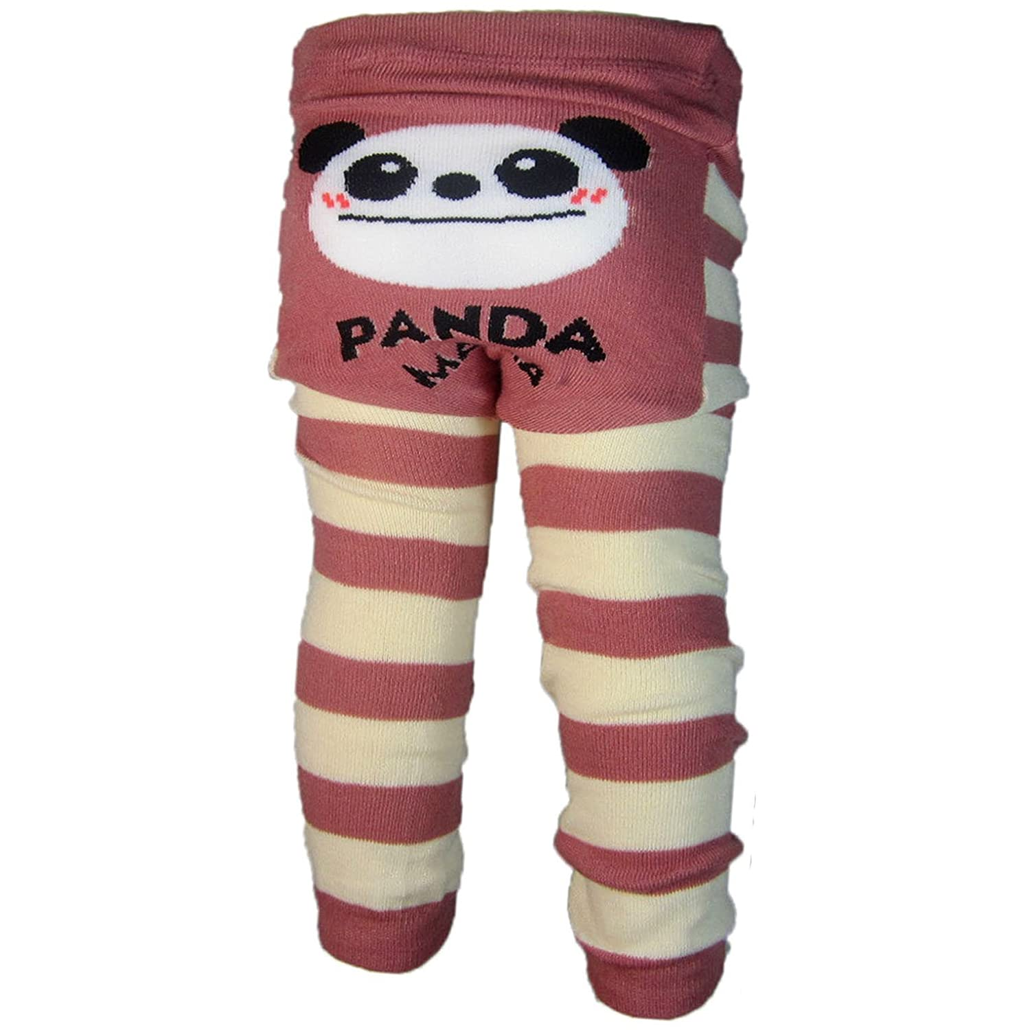 3 Pants 0-24 Months Baby Boys Toddler Leggings trousers Knitted pants G6H2H3 12-18 Months Backbuy