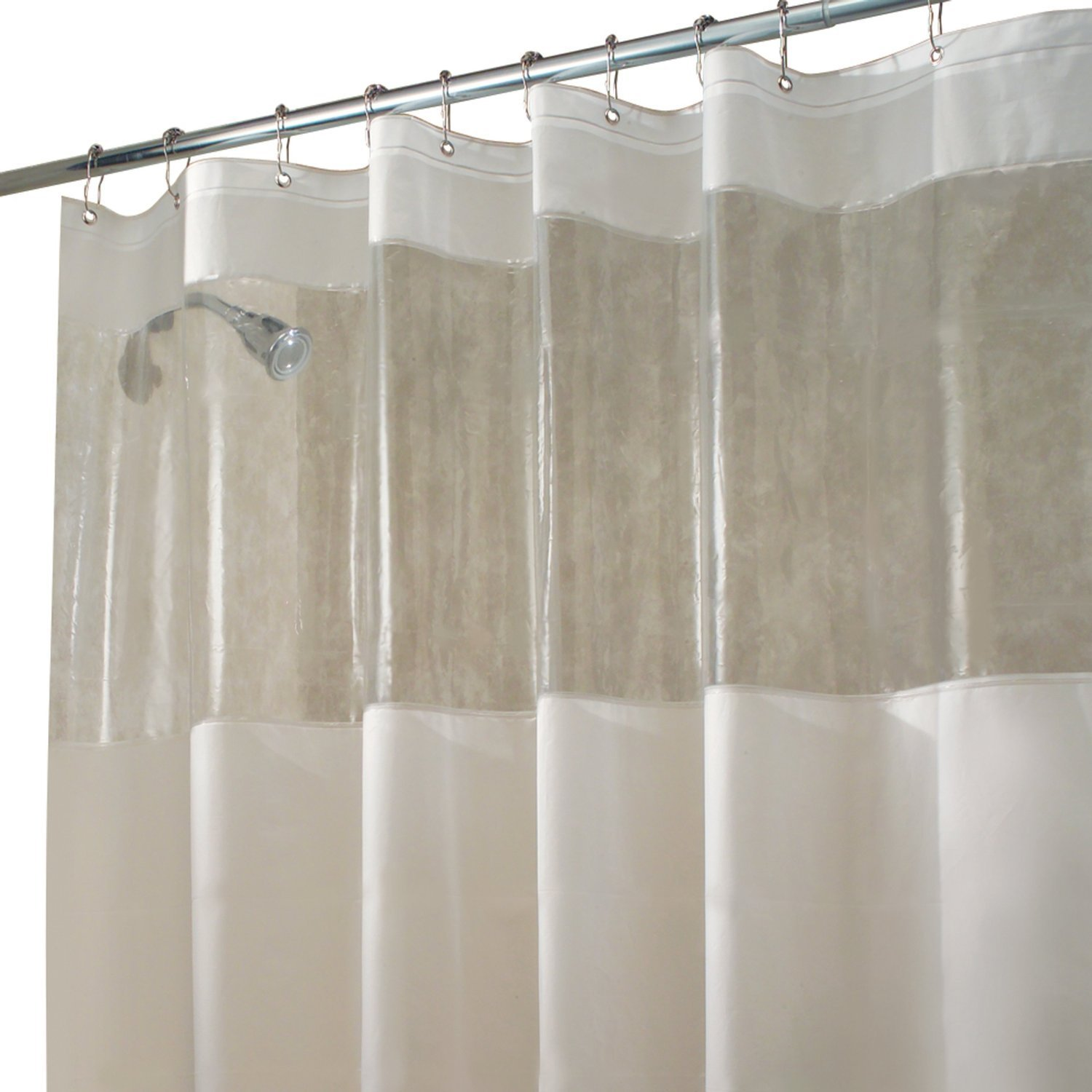 multiple colors better curtains walmart and panel gardens com shower ip homes window curtain included available valance x heather