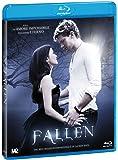 Fallen (Blu-Ray)