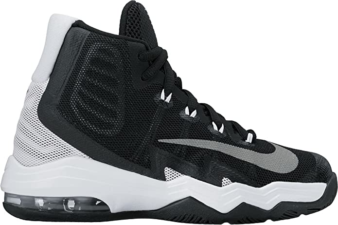 Nike 859379-002, Zapatos de Primeros Pasos para Bebés, Negro ...