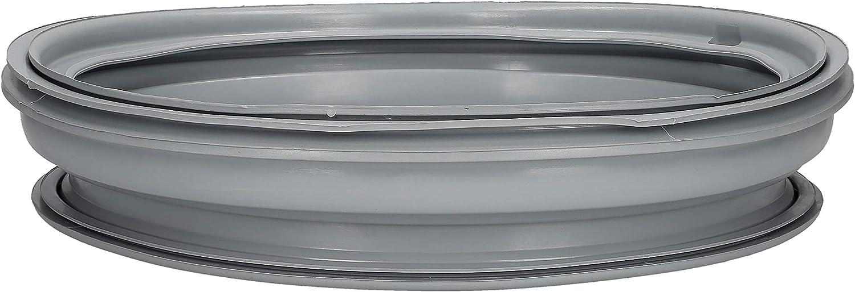 kwb Holzbohrer /Ø 20mm x160x235mm 6-kant Aufnahmeschaft Schlangenbohrer 042250