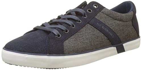 Sale Pick A Best With Paypal Cheap Online Mens Sicar Low Redskins Cheap Price Wholesale Price Manchester For Sale Mmh65i