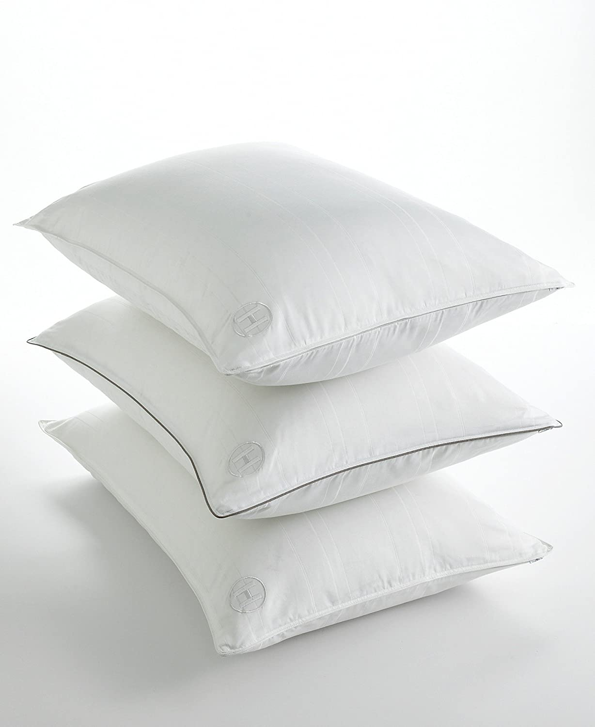 medium down online rsp john king size johnlewis synthetic pdp firm at pillow kingsize main buyjohn lewis like soft