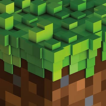 Image result for c418 minecraft