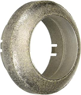 AP Exhaust Products 9274 Exhaust Pipe Connector Gasket