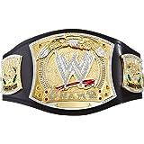 WWE Cinturón de Campeonato de los Estados Unidos: Amazon