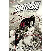 Daredevil Ultimate Collection 3