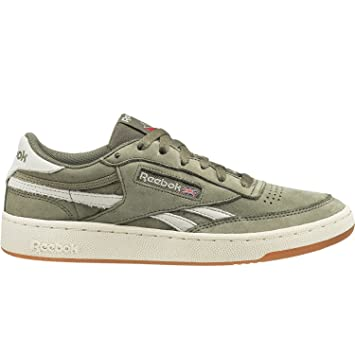 12f94ebdf00 Reebok Revenge Plus TL Sneaker  Amazon.co.uk  Sports   Outdoors