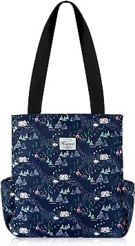 Black Handbag Tote Minimal Bag Birthday Gift For Women Casual Tote Purse Small Canvas Tote Bag Short Handle Tote Bag Handmade Gifts
