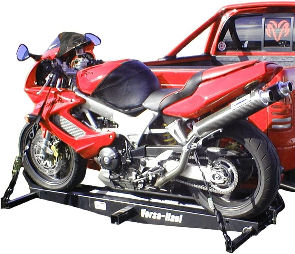 Versa Haul VH-SPORT Sport Bike Carrier