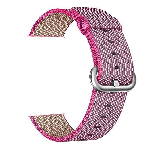 83 opinioni per Cinturino Smart Watch, ZRO Premium Nylon