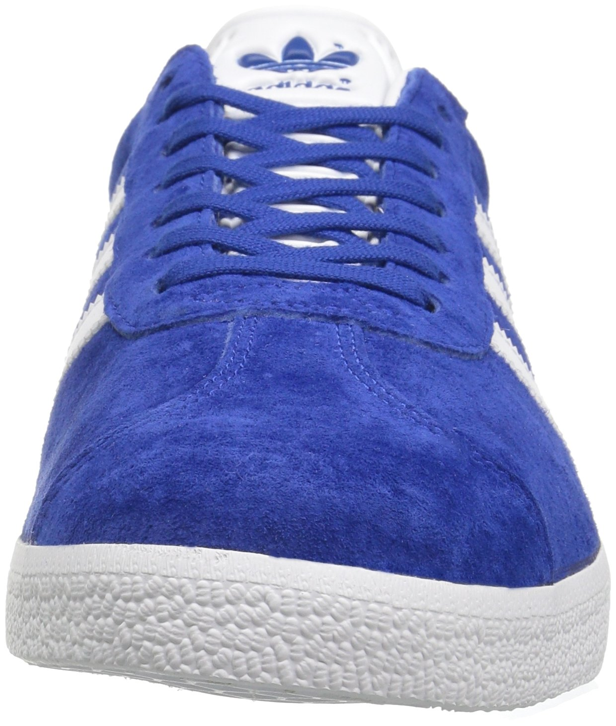 Adidas Adidas Gold Män Gazelle 19992 Casual Män Sneakers/ 19992 Collegiate Royal ebdd3dd - allergistofbrug.website