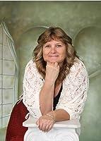 Dr. Dawn Menge