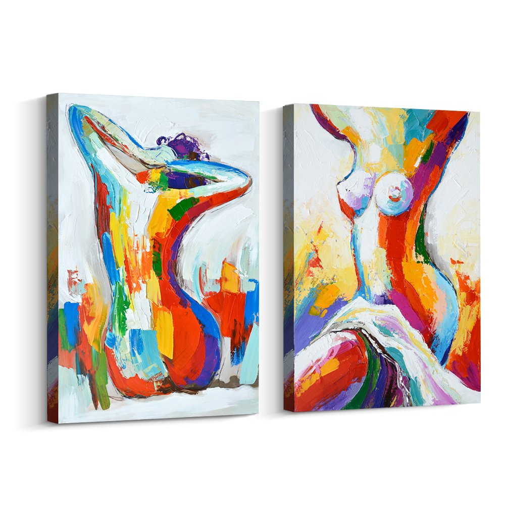 Join told nude women art paintings question