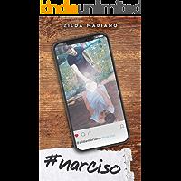 #narciso