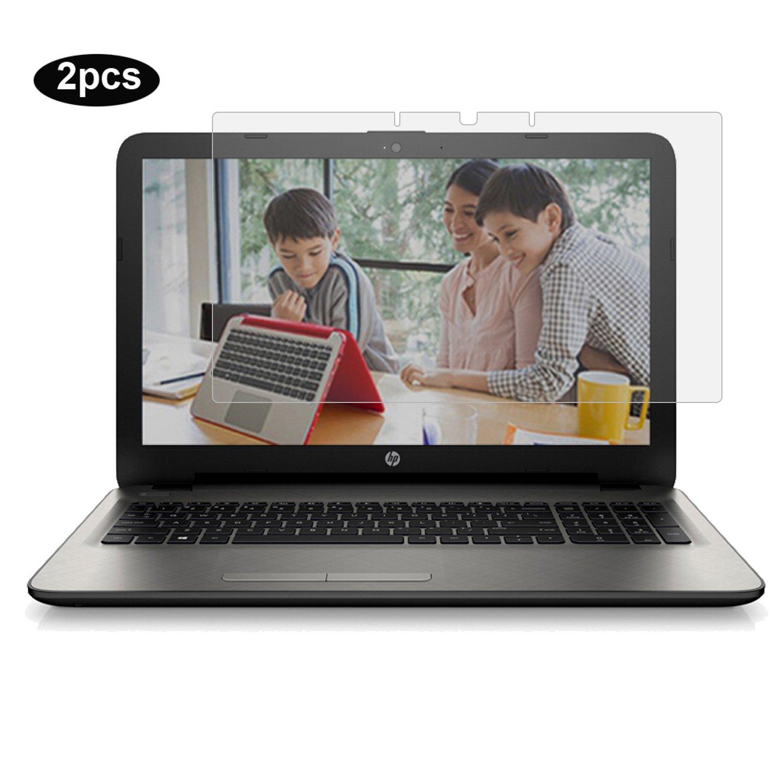 youpeckノートパソコンスクリーンプロテクターfor HP Envy x360 15インチ15-bpシリーズ グレー  Anti-Glare Matte B07FS6PBQX