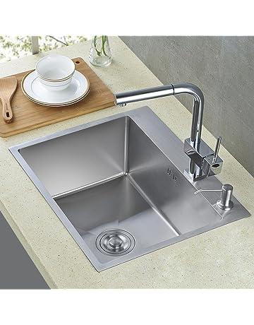 Lavello Cucina Una Vasca