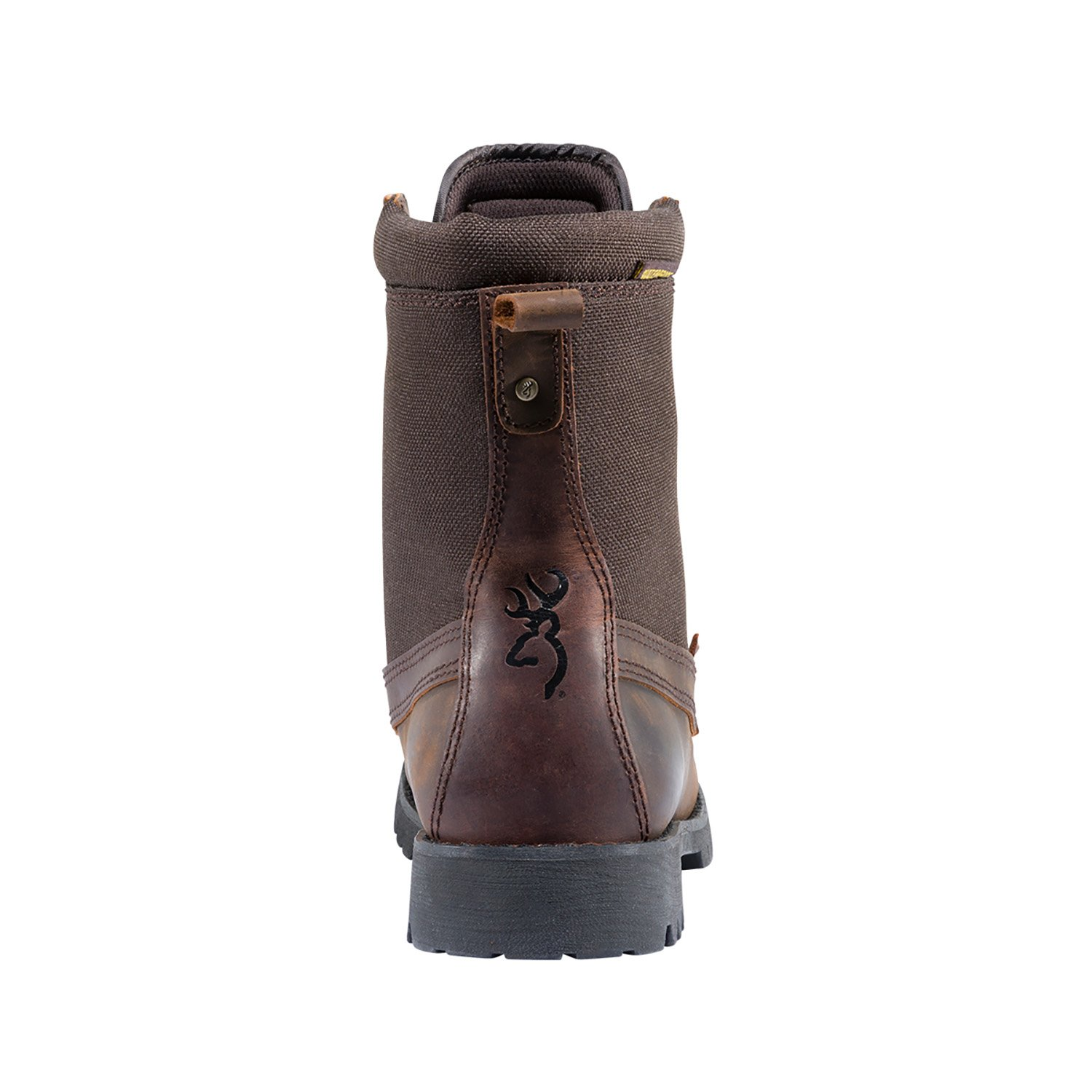 Browning Men's Featherweight Upland Boot, Bracken, Size 9.5 by Browning (Image #2)