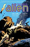Resident Alien Volume 1: Welcome to Earth!