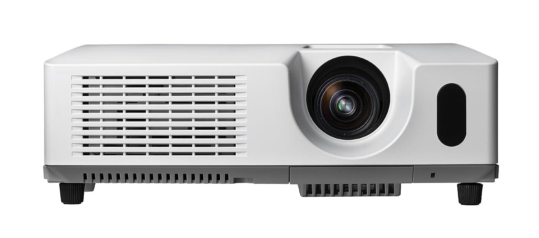 Amazon.com: Hitachi 3200 Ansi Lumens XGA LCD Projector (CP-X3011):  Electronics