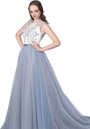 Wedding Skirts 2 Pieces Birdal Dress