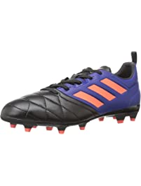 Adidas Women's ACE 17.3 Firm Ground Soccer Shoes