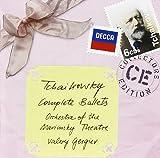 Tchaikovsky: Complete Ballets