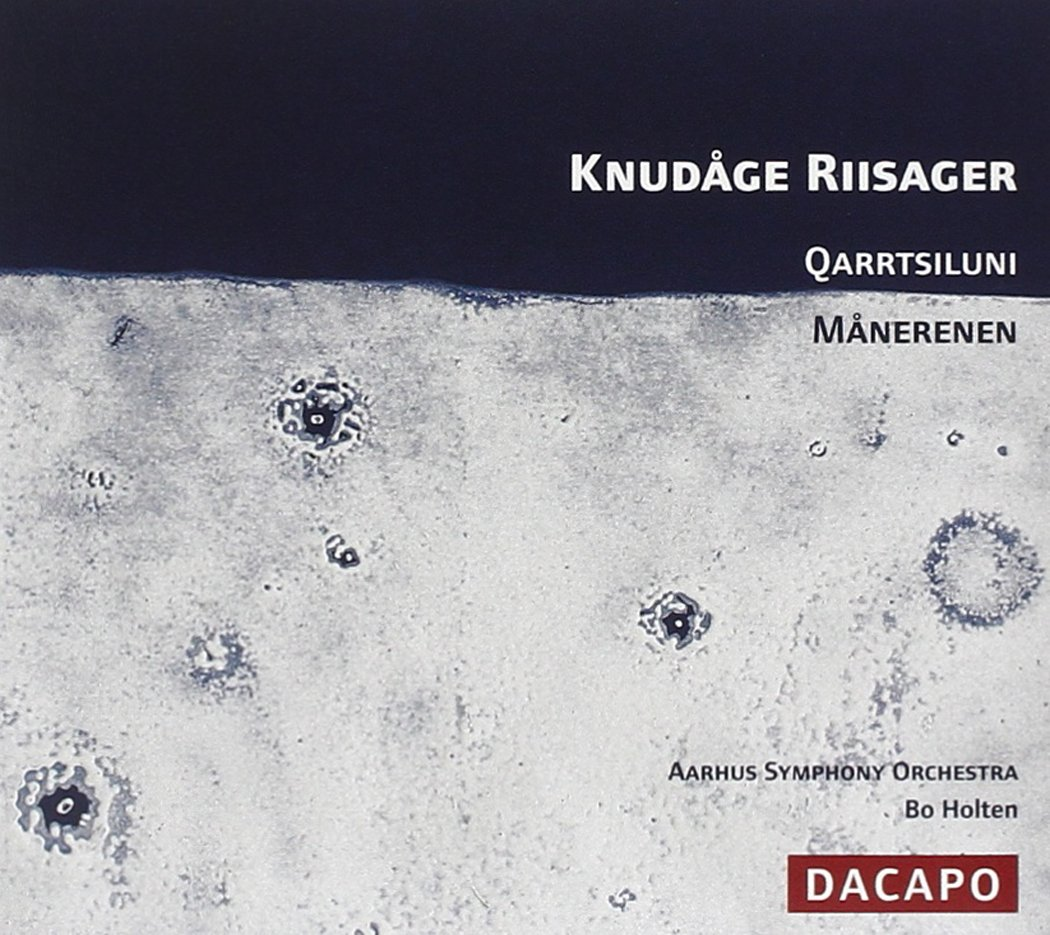 knud aage risager