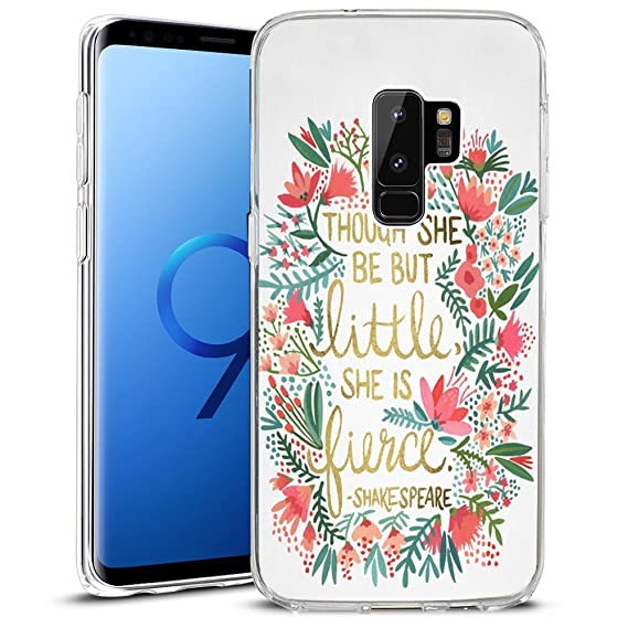 Amazoncom For Samsung Galaxy S9 Plus Case Cover For Samsung