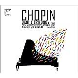 Chopin: Klavierkonzert 1/ Barcarolle/Impromptus Op.29