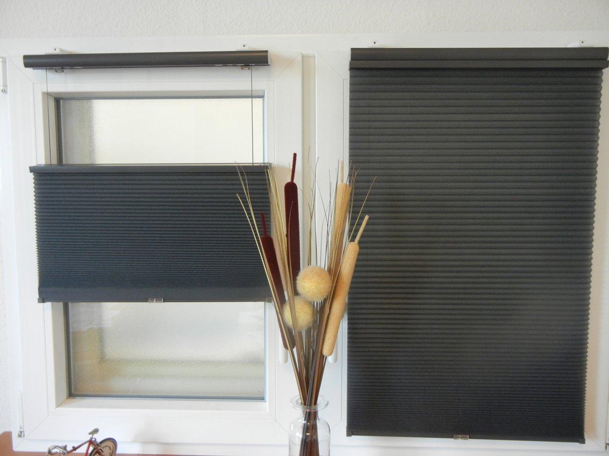 klemm plissee rollo top plissee ikea large size of. Black Bedroom Furniture Sets. Home Design Ideas