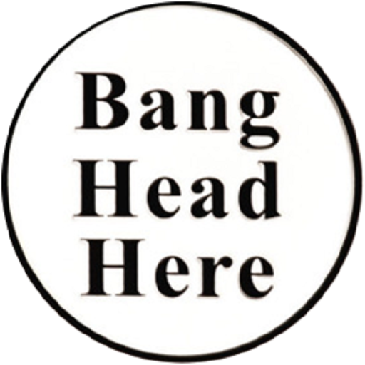 amazon com  bang head here  appstore for android