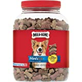 Milk-Bone Flavor Snacks Dog Treats
