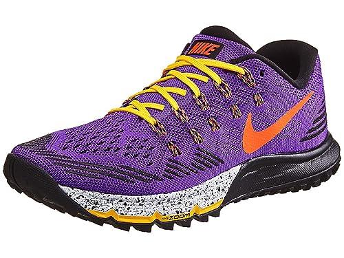 big sale cfa75 39e9c Nike Women s Air Zoom Terra Kiger 3 831389 500 (8)