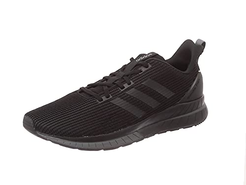 adidas Questar Tnd, Chaussures de Fitness Homme: