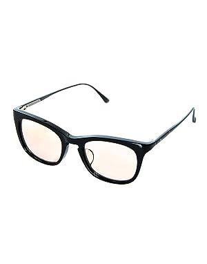 Bottega Veneta Unisex Sunglasses