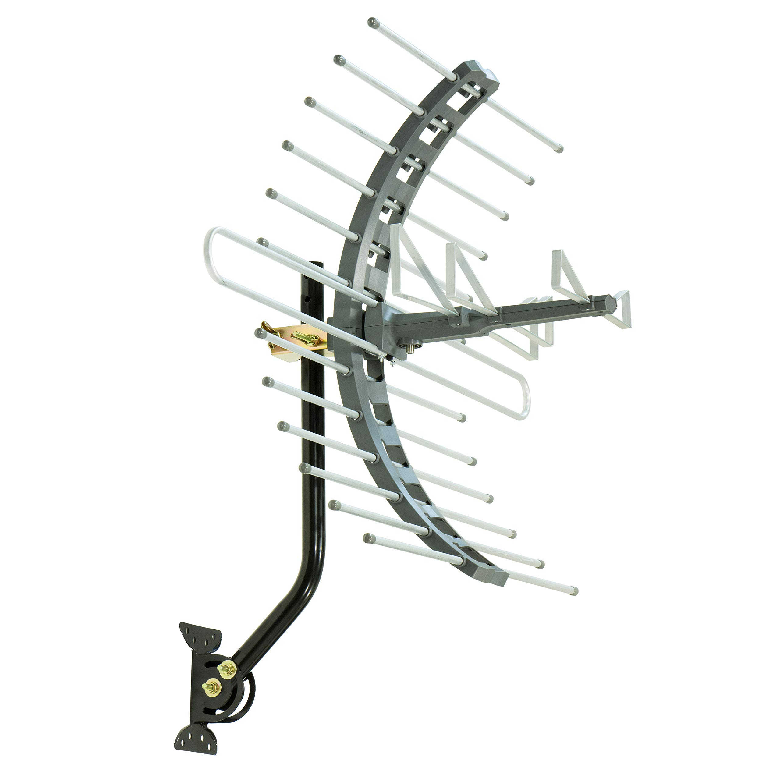 Best Rated In Tv Antennas Amp Helpful Customer Reviews