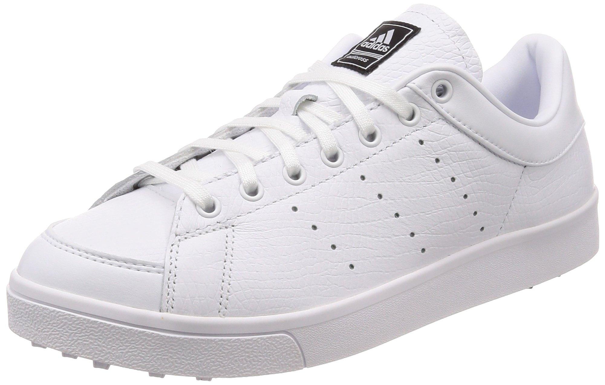 Adicross Classic Golf Shoes