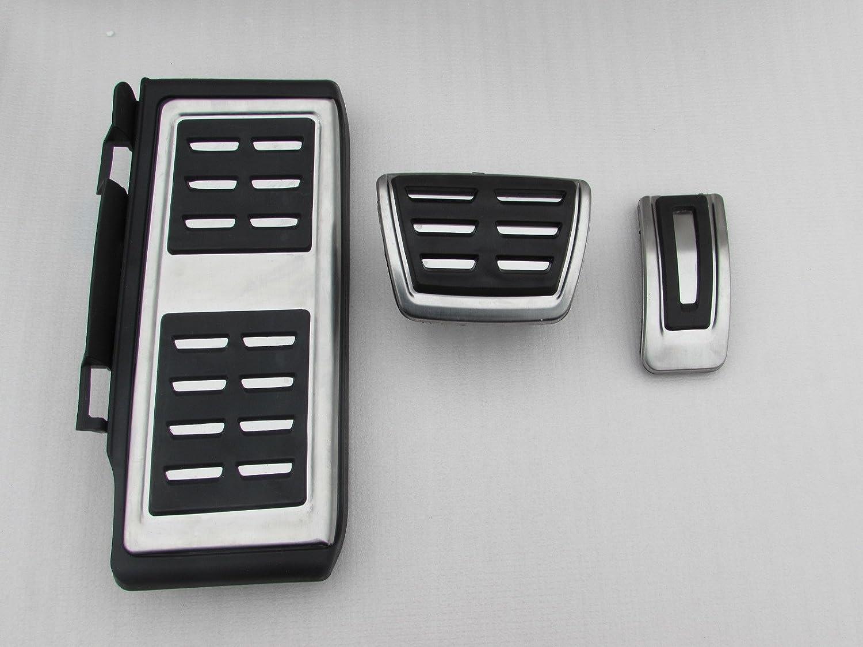 CAIXCAR 8V1064205A Pedale Reposapies Automatico
