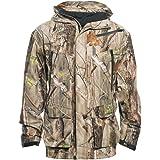 Deer Hunter cheaha Veste 5041, DH 50Innovation Camouflage