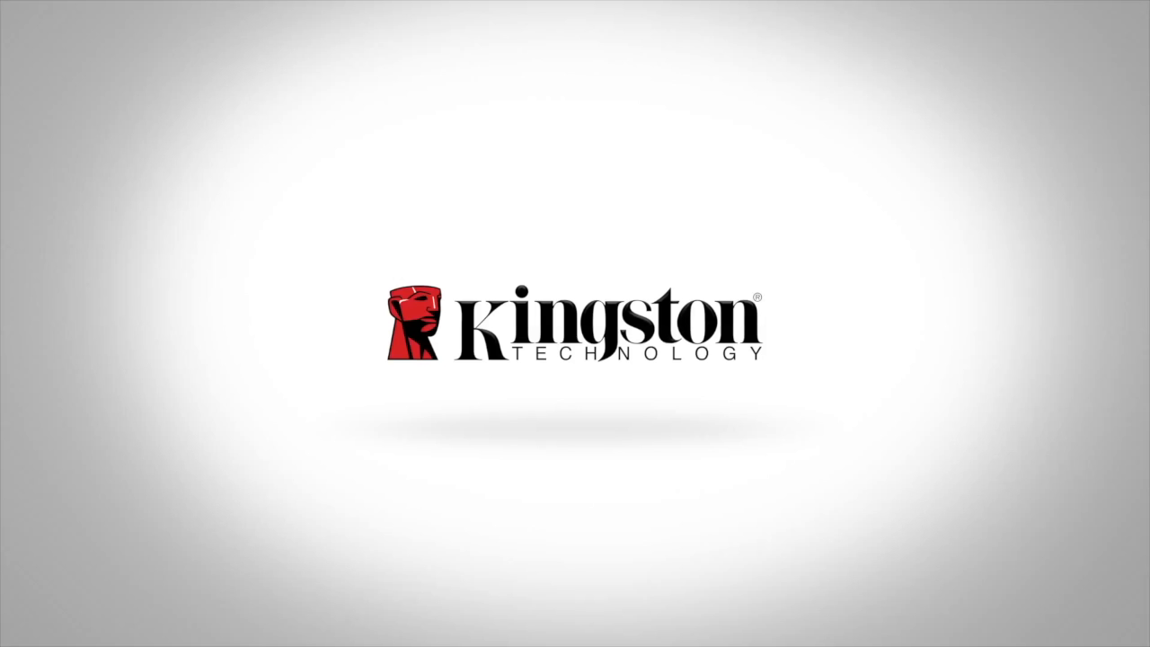 Kingston SUV500B/240G - Unidad de Disco Duro SSD 240 GB, con Kit de actualización para Sistemas de sobremesa/portátiles, SATA3, 2.5