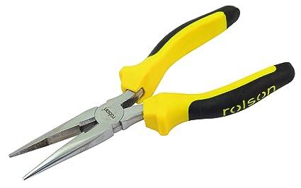 rolson tools 20835  Negozio di sconti online,Rolson Pinza